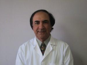 Sanjiv Verma, M.D.