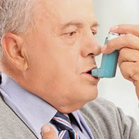 Asthma Doctor in Camarillo