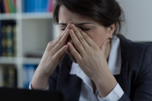 You Don't Have to Live with Sinusitis: Find Out How You Can Get Help