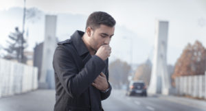 Tired of Repeatedly Getting Bronchitis? There May Be Contributing Factors and We Can Help