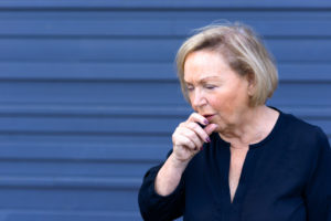 Asthma Doesn't Hit Us All Equally: Learn About the Complications of Aging with Asthma