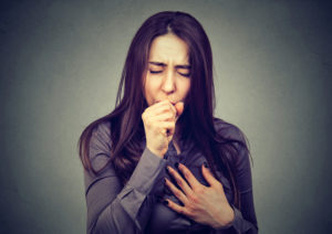 Tired of Coughing? Find Out How an Allergist Can Help