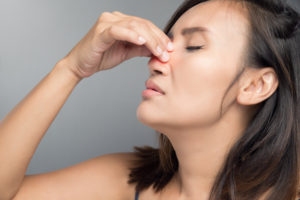 A Nasal Polyps Beginner's Guide: What They Are, the Symptoms, and the Treatments
