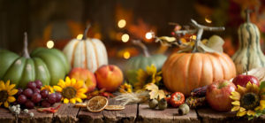 Asthma Triggers During the Holidays