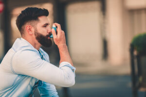 Simple Tips that Can Help Asthma Sufferers Breathe a Little Easier