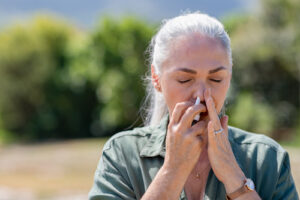 Learn the Important Dos and Don'ts for People Who Suffer from Nasal Allergies
