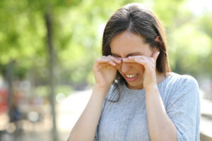 Are You Tired of Dealing with Allergies? Learn These Three Ways You Can Keep them at Bay
