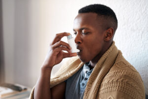 Learn Things You Can Do to Breathe Better When You Have Asthma