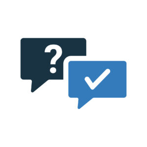 We Have Your Answers to Commonly Asked Questions About NUCALA Injections
