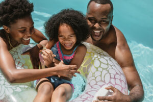 Learn the Simple Tips That Can Keep Asthma Sufferers Healthy While on Vacation