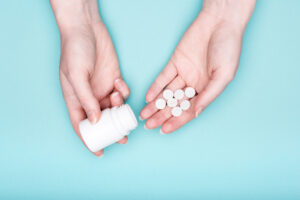 Medication Allergies Might Be More Common Than You Think: Learn How We Can Help